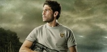 Jon Bernthal fera bien une apparition dans The Walking Dead